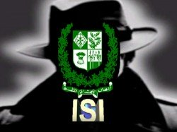 Isi Has Its Own Foreign Policy Slams Us General