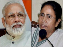 Cpm Leader Goutam Dev Criticise The Style Functioning Mamata Banerjee