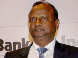 Rajnish Kumar Appointed As The Sbi Chairman
