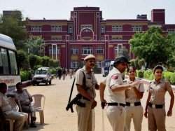 Schools Gurugram May Face Strict Action Over Security Issues