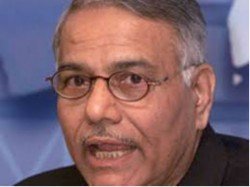 Yashwant Sinha Alleges Many Bjp Lapses Handling Jay Shah Case