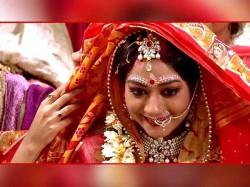 Actress Pramita Chakraborty Is Coming Back With Zee Bangla Serial