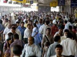 Life Expectancy Improves India Kerala Healthiest State Uttar Pradesh Bengal Far Behind