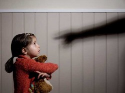 How Understand As Parent That Your Child Is Abused Know Details