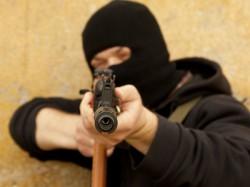 Bullet Ridden Body 23 Year Old Army Jawan Recovered Shopian Jammu Kashmir