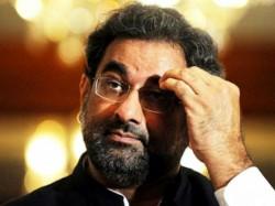Pakistan Bans Automatic Weapons