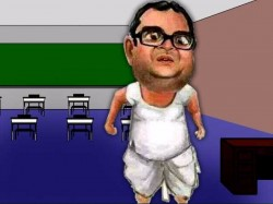 Funny Jokes Father Son On Sunny Leone