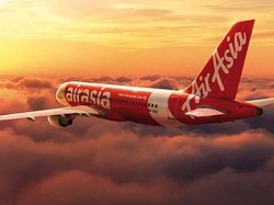 Air Asia Flight Booking Rs 99 Offer Even Rs 0 Available