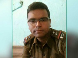 Cid Arrest 3 Persons From Rohini Darjeeling Connection With Si Amitabha Malik Murder