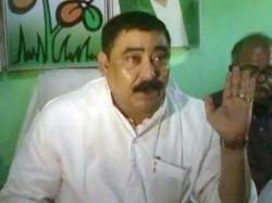 Mahammad Selim Criticizes Mamata Banerjee Due Anubrata S Provocative Comments