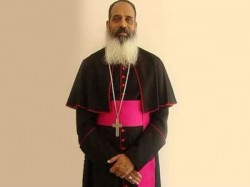 Election Commission Takes Note Gujarat Archbishop S Letter Sends Notice