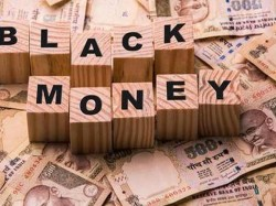 Black Money Drive Suspected Shell Companies Deposited Rs 17 000 Crore After Demonetisation
