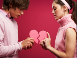 Are You A Good Relations Know Some Tips Avoid Relationship Problem