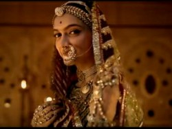 Supreme Court Refuses Ban Padmavati