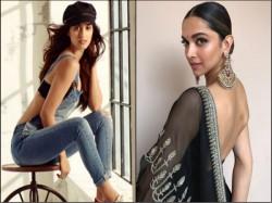 Deepika Padukone Disha Patani Get Trolled Their Dressing Sense In Social Media