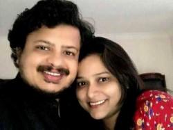 Cid Has Questioned Rape Accused Ritabrata Banerjee S Girlfriend Durba Sen