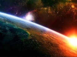 Nasa Scientists Take On Planet Nibiru