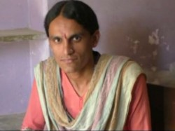 Ganga Kumari Becomes First Transgender Woman Police Officer In Rajasthan