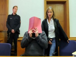 Male Nurse Germany Jailed Murdered More Than