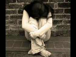 Class 10 Girls Strip Searched Rs 70 Madhya Pradesh