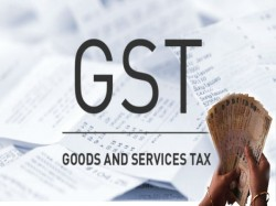 Gst Collection Has Dropped More Than Rs 11 000 Crore The Month November
