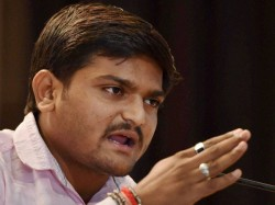 Hardik Patel Is Dragged Into Controvesy Over Leaked Video Love Making In You Tube