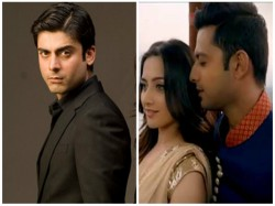 Best Ever Hindi Serials Transmitted India With Good Story