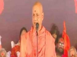 Hindu Spiritual Guru Opines Hindu Couple Should Have 4 Children