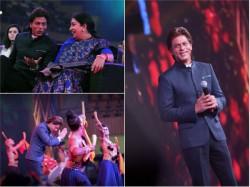 Pics Opeing Ceremony Goa International Film Fest