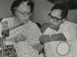 Ex President Pranab Mukherjee Will Attend Programme Kolkata Indira Gandhi