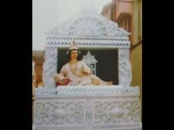 Kartik Puja Is Performed Katwa Chinsura Bansberia Different Name