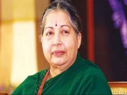 Income Tax Raid At Jayalalithaa S Poes Garden House Chennai