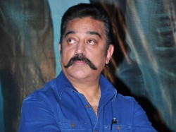 Actor Kamal Haasan Confirms Float Political Party Will Launch Mobile App November