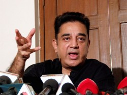 Kamal Haasan Now Opens Up On Hindu Terror