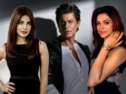Priyanka Chopra Get Replaced Don 3 Deepika Padukone As Per S