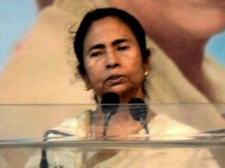 Mamata Banerjee Calls Industrialists Invest Bengal Engineering Industry