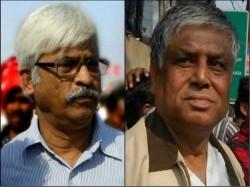 Abdul Mannan Sujan Chakraborty Attacks Mamata Banerjee Question Of Biswa Bangla