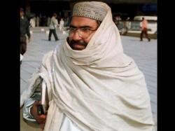 Jaish E Mohammad Attacked Bsf Camp Kashmir S Srinagar Admit S Maulana Masood Azhar From Pakistan