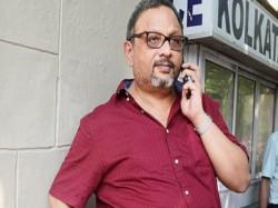 Calcutta High Court Ordered Narco Test Extortion Case Filed Against Mathew Samuel