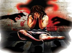Police Couple S Daughter Gangraped 3 Hours Bhopal