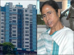 Now Mamata Banerjee Increases The Allowance Temporary Employees