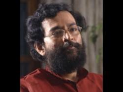 Alipore Court Pronounce Second Verdict On Khadim Owner Partha Roy Burman Abduction