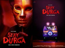 After Lots Controversy Now S Durga Is Screeing Today At Iffi