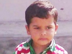 Pradyuman Murder Accused Teen Student Said Cbi Pressurised Him To Confess Murder