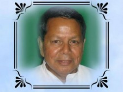 I Am Deeply Saddened The Death Priyaranjan Dasmunsi Told Mamata Banerjee