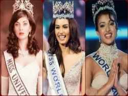 Priyanka Chopra Offers Sane Advice Manushi Chillar