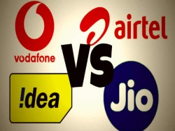 Reliance Jio Rs 149 Recharge Offer Is Cheaper Than Airtel Vodafone S Rs 199 Plan