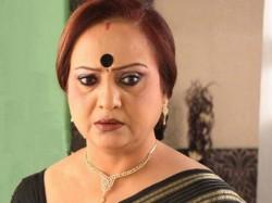 Bengali Tv Actress Rita Kayral Passed Away