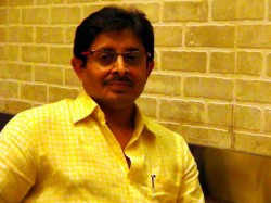 Dengue Affected Former Cricketer Snehashis Ganguly Is Getting Well