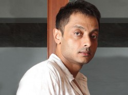 Iffi Head Jury Sujoy Ghosh Resigns After I B Ministry Pulls Out Two Films